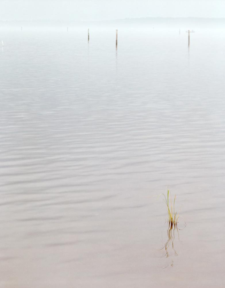 Ross Barnett Reservoir, MS